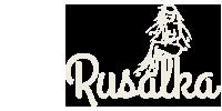 rusalka.cz